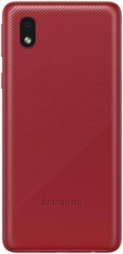 Samsung Galaxy A01 Core 16GB