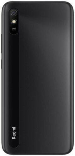 Xiaomi Redmi 9A 2/32GB RU