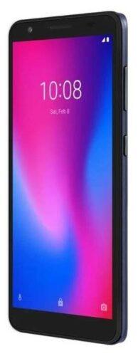 ZTE Blade A3 (2020) 1/32GB NFC