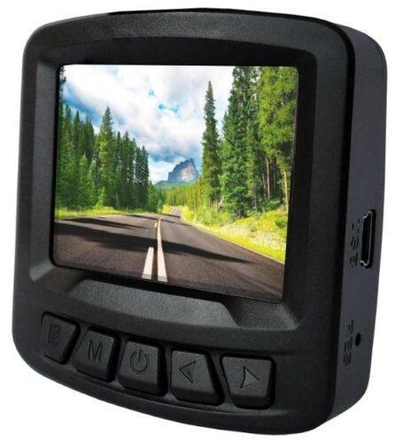Artway AV-397 GPS Compact, GPS