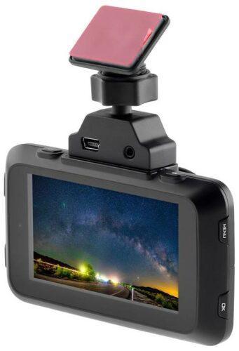 Roadgid CityGo 3 Wi-Fi, 2 камеры, GPS