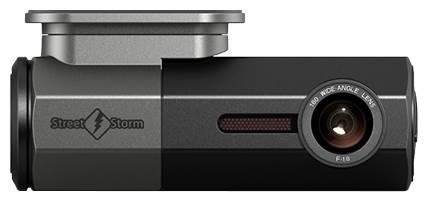 Street Storm CVR-N8210W