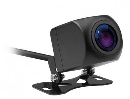 iBOX UltraWide GPS Dual, 2 камеры, GPS, ГЛОНАСС