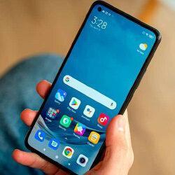 Xiaomi 11 Lite NE: камерофон для молодежи