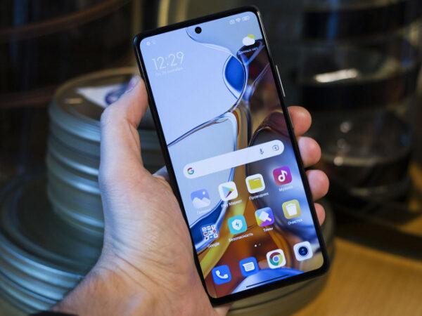 Xiaomi-11T