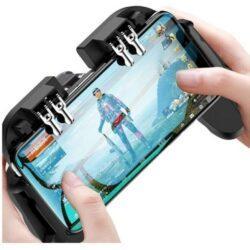 10 лучших беспроводных геймпадов для смартфона 2021 года