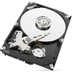 8 лучших жестких дисков для ПК и ноутбуков